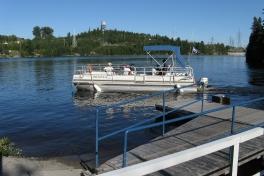 Saguenay-Lac-St-Jean-Bicycle-Tour-2011-Owenita-Rogers-0047