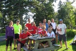 Saguenay-Lac-St-Jean-Bicycle-Tour-2011-Owenita-Rogers-0048