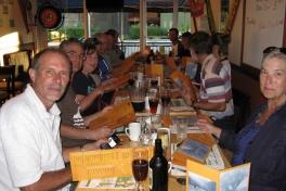 Saguenay-Lac-St-Jean-Bicycle-Tour-2011-Owenita-Rogers-0049