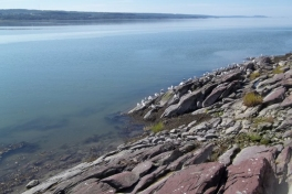 Saguenay-Lac-St-Jean-Bicycle-Tour-2014-ACC-0004