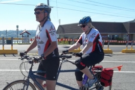 Saguenay-Lac-St-Jean-Bicycle-Tour-2014-ACC-0005
