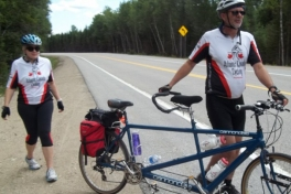 Saguenay-Lac-St-Jean-Bicycle-Tour-2014-ACC-0009