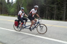 Saguenay-Lac-St-Jean-Bicycle-Tour-2014-ACC-0010