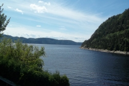 Saguenay-Lac-St-Jean-Bicycle-Tour-2014-ACC-0012