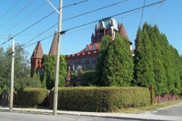 Saguenay-Lac-St-Jean-Bicycle-Tour-2014-ACC-0060