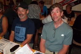 Saguenay-Lac-St-Jean-Bicycle-Tour-2014-ACC-0067