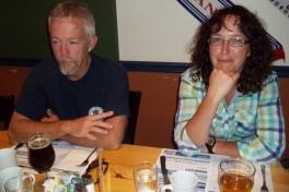 Saguenay-Lac-St-Jean-Bicycle-Tour-2014-ACC-0073