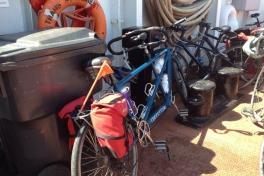 Saguenay-Lac-St-Jean-Bicycle-Tour-2014-Tess-Cyrus-0023