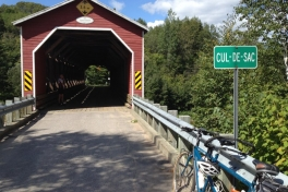 Saguenay-Lac-St-Jean-Bicycle-Tour-2014-Tess-Cyrus-0025