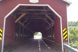 Saguenay-Lac-St-Jean-Bicycle-Tour-2014-Tess-Cyrus-0026
