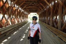 Saguenay-Lac-St-Jean-Bicycle-Tour-2014-Tess-Cyrus-0027