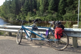 Saguenay-Lac-St-Jean-Bicycle-Tour-2014-Tess-Cyrus-0028
