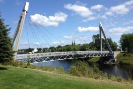 Saguenay-Lac-St-Jean-Bicycle-Tour-2014-Tess-Cyrus-0035