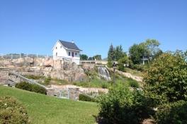 Saguenay-Lac-St-Jean-Bicycle-Tour-2014-Tess-Cyrus-0036
