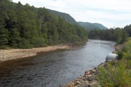 Saguenay-Lac-St-Jean-Bicycle-Tour-2016-ACC-0027