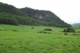 Saguenay-Lac-St-Jean-Bicycle-Tour-2016-ACC-0033
