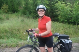 Saguenay-Lac-St-Jean-Bicycle-Tour-2016-ACC-0035