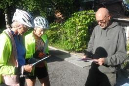 Saguenay-Lac-St-Jean-Bicycle-Tour-2016-ACC-0036
