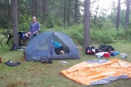 Saguenay-Lac-St-Jean-Bicycle-Tour-2016-ACC-0038
