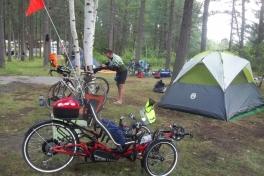 Saguenay-Lac-St-Jean-Bicycle-Tour-2016-ACC-0039