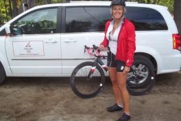 Saguenay-Lac-St-Jean-Bicycle-Tour-2016-ACC-0040