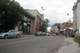 Saguenay-Lac-St-Jean-Bicycle-Tour-2016-ACC-0042