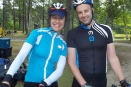 Saguenay-Lac-St-Jean-Bicycle-Tour-2016-ACC-0045