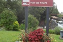 Saguenay-Lac-St-Jean-Bicycle-Tour-2016-ACC-0065