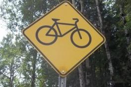 Saguenay-Lac-St-Jean-Bicycle-Tour-2016-ACC-0066