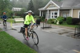 Saguenay-Lac-St-Jean-Bicycle-Tour-2016-ACC-0072