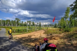 Saguenay-Lac-St-Jean-Bicycle-Tour-2016-Jeff-Young-0025