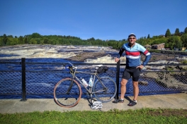 Saguenay-Lac-St-Jean-Bicycle-Tour-2016-Jeff-Young-0033