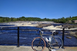 Saguenay-Lac-St-Jean-Bicycle-Tour-2016-Jeff-Young-0034