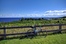 Saguenay-Lac-St-Jean-Bicycle-Tour-2016-Jeff-Young-0037