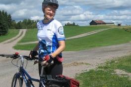 Saguenay-Lac-St-Jean-Bicycle-Tour-2016-Jim-Hayes-0002
