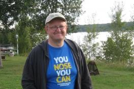 Saguenay-Lac-St-Jean-Bicycle-Tour-2016-Jim-Hayes-0004