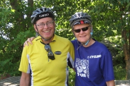 Saguenay-Lac-St-Jean-Bicycle-Tour-2016-Jim-Hayes-0005