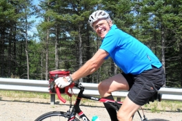 Saguenay-Lac-St-Jean-Bicycle-Tour-2018-ACC-0015