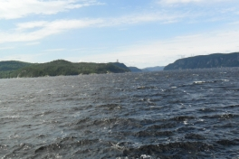 Saguenay-Lac-St-Jean-Bicycle-Tour-2018-ACC-0024