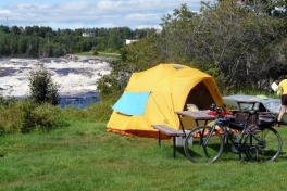 Saguenay-Lac-St-Jean-Bicycle-Tour-2009-ACC-0005