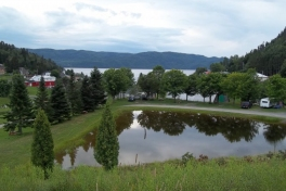 Saguenay-Lac-St-Jean-Bicycle-Tour-2011-ACC-0038