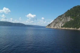 Saguenay-Lac-St-Jean-Bicycle-Tour-2011-ACC-0042