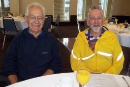 Saint-John-River-Tour-2012-ACC-0004