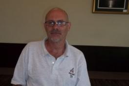 Saint-John-River-Tour-2012-ACC-0007