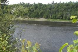 Saint-John-River-Tour-2012-ACC-0013