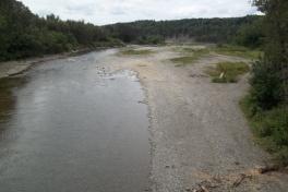 Saint-John-River-Tour-2012-ACC-0014