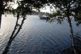 Saint-John-River-Tour-2012-ACC-0018