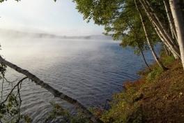Saint-John-River-Tour-2012-ACC-0019
