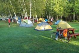 Saint-John-River-Tour-2012-ACC-0021