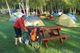 Saint-John-River-Tour-2012-ACC-0022